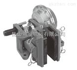 三阳S碟刹DB-3034A大型气动制动器