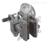碟刹DB-3034A大型气动制动器
