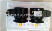 上海祥树优势品牌 HUBNER 测速发电机 TDPZ0.2LT-4  1716511