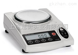 高精度BSM-620.3电子天平 现货直发