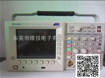 供应TDS3034C-二手TDS3034C数字示波器
