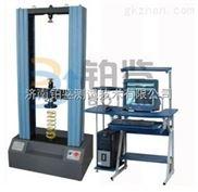 圆柱弹簧压力试验机,圆柱弹簧拉力试验机