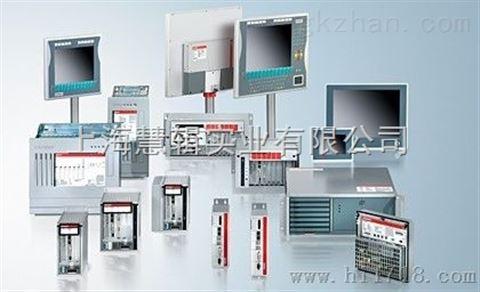 供德国电工电子BECKHOFF倍福总线耦合器