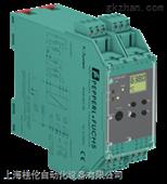 德国倍加福 P+F 信号转换信号调节器 KFD2-GUT-1.D安全栅