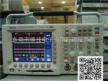 TDS3054B-泰克TDS3054B示波器使用方法