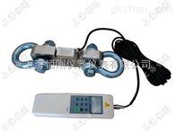 数据输出的推拉电子测力计0-10KN上海厂家