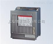 beckhoff伺服电机AM2000