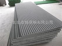 玻璃钢地沟盖板厂家  玻璃钢格珊盖板价格