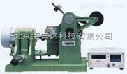 阿克隆磨耗机(橡胶磨耗机;橡胶耐磨机;橡胶耐磨试验机) 型号:TC35-TY4069