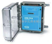 美国哈希颗粒计数仪2200 PCX