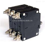 电机制动器 传感器模块SIEMENS