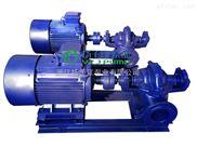 S SH型--厂家直销中开泵 S SH型单级大流量双吸泵离心泵 灌溉、排水用泵