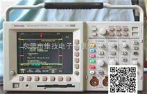 TDS3014B-TDS3014B