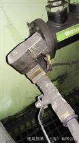 WEKA欧洲工控设备31967-010-10 L=1500mm,上海速晨原产地进口,低价出售。