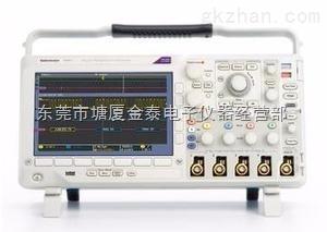 回收出售二手、MSO3032 混合信号示波器