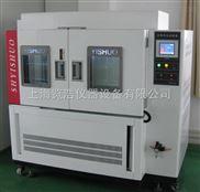 LHCY-250-耐臭氧老化试验箱