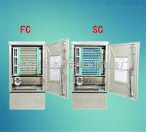 SMC1152芯光缆交接箱价格