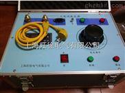 ZDL-1000A直流大电流发生器技术参数