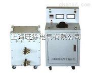 广州旺徐电气DL-4000W单相温升大电流发生器