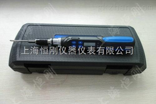 数显扭矩螺丝批5-50N.cm 100N.cm 200N.cm