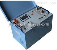 广州旺徐电气HS-303B热继电器测试仪