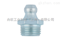 优势销售欧洲原装进口Imm Cleaning喷嘴CRN54-35-1.2-Z