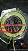 1FN3西门子直线电机抖动,烧线圈维修公司