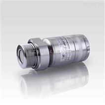 优势销售欧洲原装进口GTM力传感器GTMK10KN 2MV/V