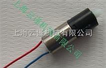进口蜗轮蜗杆减速机Firgelli伐格力电机马达