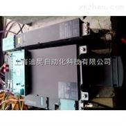 西门子840D龙门铣数控系统维修