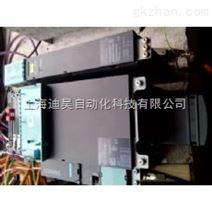 6SL3120-1TE24-5AA3维修