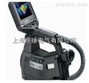 苏州旺徐电气HN6600红外热成像仪