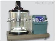 北京旺徐電氣HN805運動粘度測定儀
