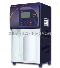 西化仪供凯氏自动定氮仪 型号:HN14-K9840库号:M302734