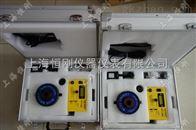 0-200N.m 300N.m冲击力矩测量仪国产生产商