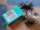 SGJN-1智能型数字扭矩检测仪价格