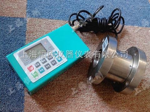200Nm螺母检查力矩专用螺母力矩检测设备