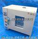 上海101-1HA型強制式空氣對流干燥箱操作方法、技術參數詳情、價格詳情