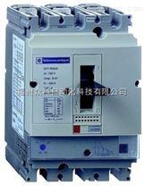 马达启动器GV7AU107 施耐德的原厂原装产品