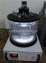 YDC-200烏氏粘度計恒溫水槽2孔