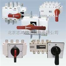 BEI Sensors增量式光电旋转编码器