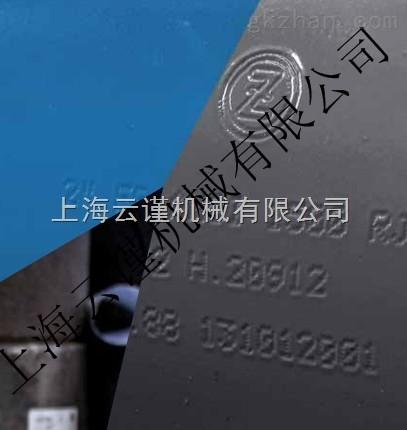 意大利进口品质球阀ZAVERO高压球阀