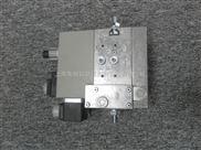 DUNGS MB 410/412 S 20德国冬斯电磁阀