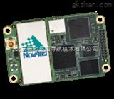 双频Novatel OEM615 板卡