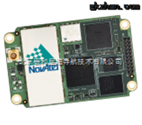 Novatel OEM615 板卡