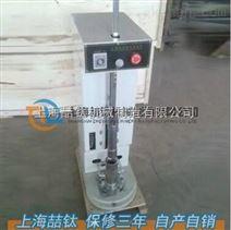 电动相对密度仪标准售价