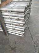 不锈钢防磨瓦防磨罩江苏江河机械厂家生产