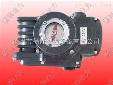 yxb-10 供应扬州扬修yxb-10防爆精小型不锈钢系列电动球阀