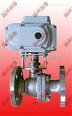 供应扬州扬修YX-10-1精小型不锈钢系列电动球阀