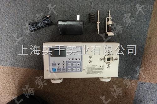电批风批扭力侧量仪0.005-1N.m